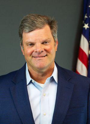 Mayor Pro Tem David Dobbs